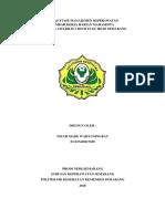 Document Peran