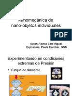 Nanomecanica2