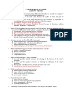 COMPREHENSIVE-REVIEWER_auditing-theory.pdf