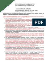 orientacao_preenchimento_pgrs_19_dez_2017 (1).pdf