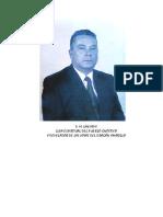 06.-LAS-33-JOYAS-DEL-DRAGÓN-AMARILLO-Tomo-4-de-4.pdf