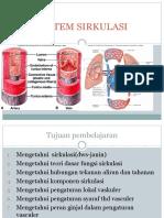 faal cardiovasculer 1 2016.pptx