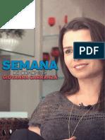 adm.publica 100 questoes cespe
