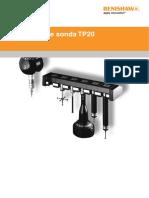 Gua_del_usuario_Sistema_de_sonda_TP20.pdf
