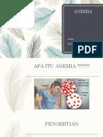 tugas anemia.pptx