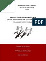 Hermanos con sindrome down.pdf