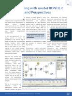 METAMODELS_ newsletter_modefrontier.pdf