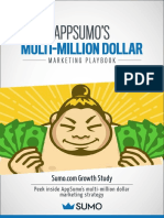 Sumo - AppSumo Growth Study.pdf