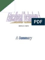 educational_technology_-_a_summary.docx