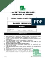 B INDONESIA PAKET 1.pdf