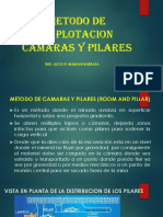12. METODO EXPLOTAC. CAMARAS Y PILARES.pptx
