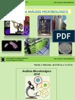Clase_1_ANALISIS_MICROBIOLOGICO.pdf