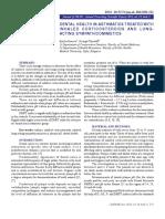 JofIMAB2012vol18b2p211-215.pdf