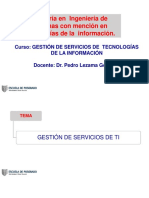 Conceptos_Generales_ITIL