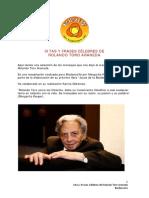 Rolando Toro-Citas 1