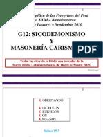 C_Peregrinos_G12