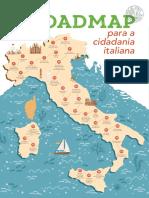 mapadacidadaniaitaliana