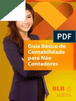 Guia Básico de Contabilidade para Não Contadores.pdf