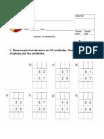 control de matematica.doc