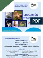 Comunicadores_Primer_Infancia_Modificada_2.5.11.pdf