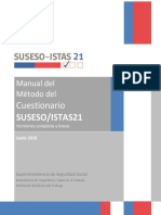 istas completo - manual y test.pdf