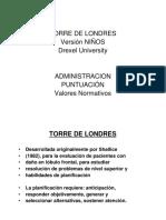 torre de londres.pdf