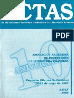 x 1997 Menor Peso