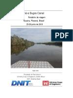 2018-07-02 Canal de Bugre Trip Report.en.Pt