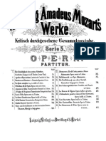 IMSLP25092-PMLP20137-Mozart_Zauberflote_contents.pdf