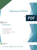 Aula 2 - SEG.pdf
