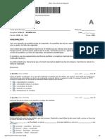 CCE0217 - HIDRÁULICA - 1004 - av2 v1.pdf