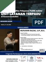 Latsar Cpns 2018_pintu(1)