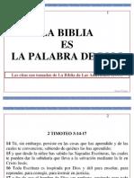 D_Biblia_Palabra_de_Dios