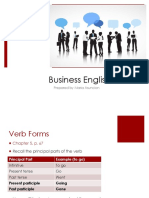 be day second week into pdf