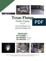 Catalog brida_texas falagne.pdf
