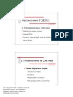 CAP3_Aulas.pdf