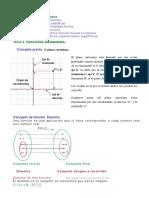 Tema-4-Funciones.doc