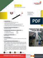 n2xy-unipolar.pdf