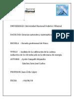 Caratula de calibracion en eficiencia.docx