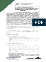 491d9102-b6f0-4179-a74d-1b00213b0a13_edital-14_2018-editor-de-midia-eletronica