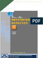 1. Buku Konstruksi Bangunan_1 2013