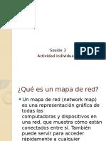 Mapa_LRG.pptx
