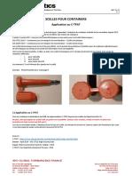 2017-262- V0 - Scellés pour containers - Application au C-TPAT.pdf