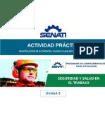 TAREA UNIDAD 2.pdffinal miguel.pdf
