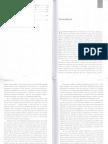 SANTAELA - Semiótica- BASES TEORICAS PARA APLICAÇÃO.pdf