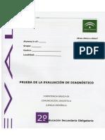 cuadernillo-evaluacion-diagnostico-2008-092 (1).doc