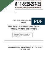TV-7_A_B_D_tube_tester_serv2_TM11-6625-274-35_1960