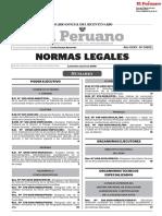 NL20180806.pdf