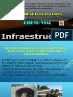 Diseño Vial - Sesion 20 (1).pdf