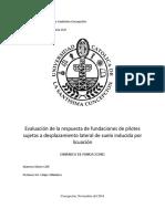 Final Draft Dynamic Machine Foundation _2